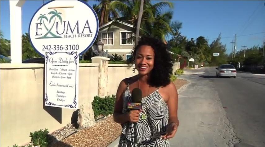 Exuma Hotels